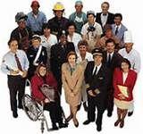 10 - ¿QUE SE ENTIENDE EN LA EMPRESA MODERNA POR RELACIONES HUMANAS? - Es una función básica de la Gestión Empresarial, es la encargada de todo lo relativo a la conducción de las personas en los procesos de producción de bienes o servicios.