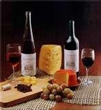 014 – Aar Graver, es un buen vino procedente de...  (A) = Alemania  (B) = Suiza  (C) = Francia