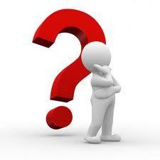 005 - Los problemas deben ser analizados profesionalmente, incidiendo más en la causa que en el efecto; lo más importante es que no vuelva a ocurrir.