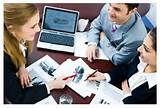 04. RRHH - PLANES.- Trazar, organizar las tareas. Son los documentos que juntan los objetivos y las políticas empresariales, para un determinado propósito, añadiéndole los conceptos de valor y tiempo.