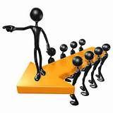 01. RRHH - OBJETIVOS.- Consiste en determinar en cifras y en el tiempo los anhelos o deseos de los empresarios. Cuanto más específicas sean estas metas, será más claro el camino que se deberá seguir.