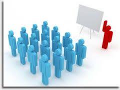009 – Es un conjunto de cargos con reglas y normas de comportamiento que han de respetar todos sus miembros.