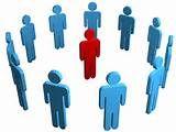 09. RRHH - RETROALIMENTACION.- Es la comparación sistemática y profesional de los resultados obtenidos comparándolos con las metas y procedimientos preestablecidos. La retroalimentación sirve para enmendar rumbos, para corregir detalles.