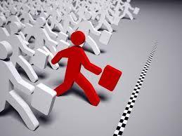 003 - Los retos deben enfrentarse siempre con optimismo y seguridad.