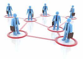 002 - Las organizaciones son estructuras sociales diseñadas para lograr objetivos por medio del esfuerzo y el talento humano.