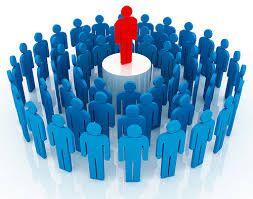 01 - ¿QUÉ ES EL LIDERAZGO?  El liderazgo es un importante proceso de la Gestión Empresarial, consiste en:       (1) Guiar                   (2) Motivar               (3) Ayudar               (4) Con rumbo (5) Con entusiasmo (6) Con eficacia  A los trabajadores para que puedan realizar sus tareas con un adecuado nivel de calidad y dirigirlas hacia un objetivo previamente establecido.