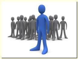 003 - Cada empresa debería desarrollar un modelo aplicable a su realidad.