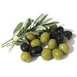 019 – Aceituna es un sabor especial que se encuentra en algunos vinos...  (A) – Cabernet Sauvignon  (B) – Merlot  (C) – Malbec