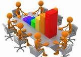 03. Administrar es prever, organizar, mandar, coordinar y controlar las operaciones de una empresa.